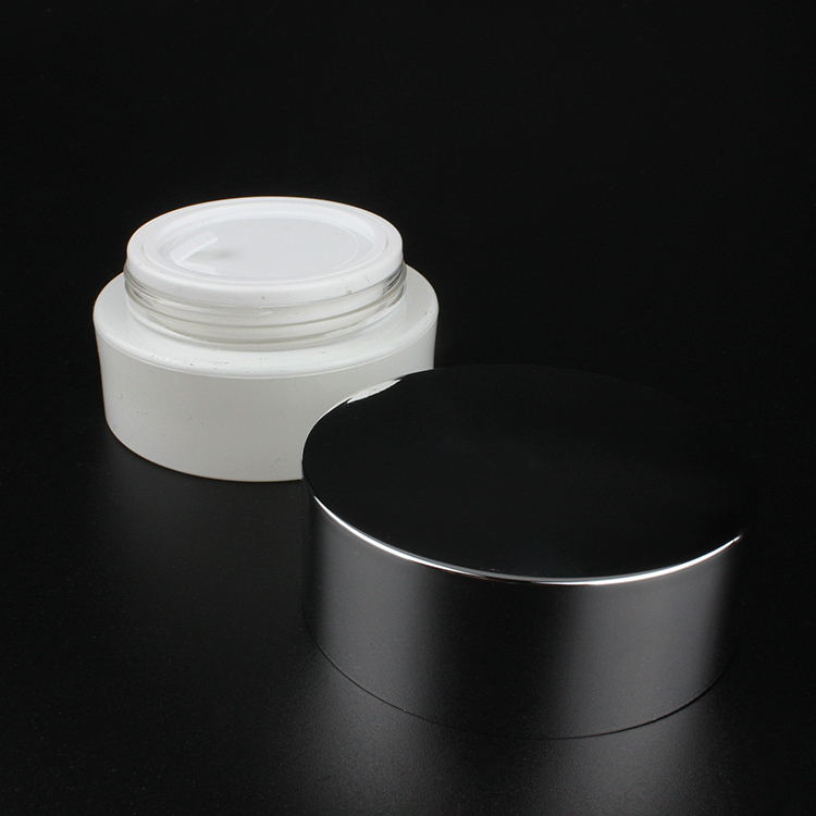 Plastic Containers With Lids Cospack