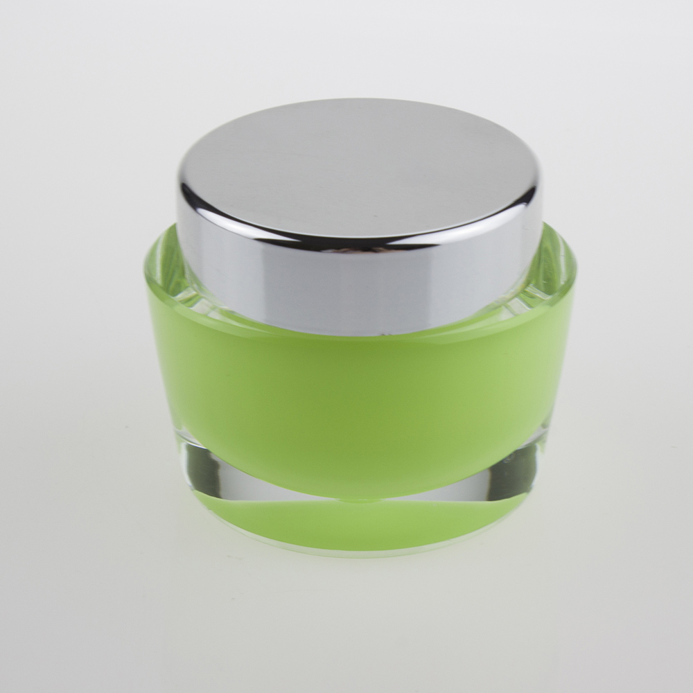 ba5bd3b3cd84 cosmetic containers wholesale -CosPack