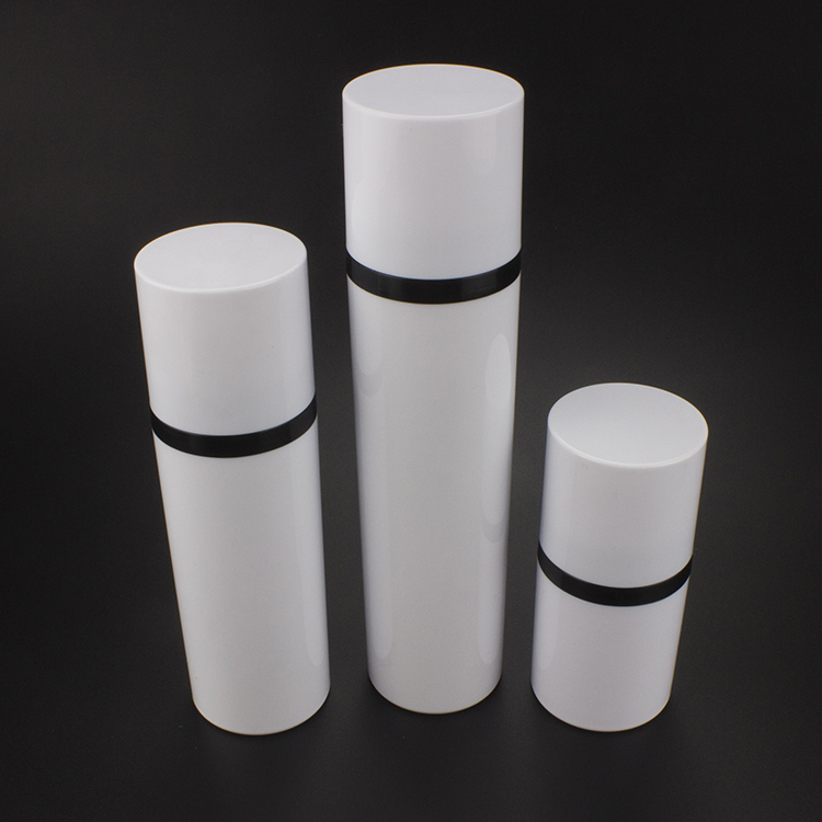 Airless Bottle Suppliers Cospack